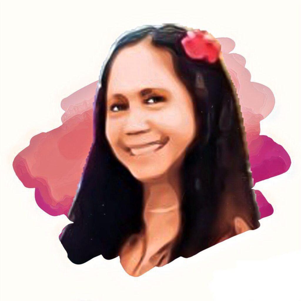 Datin Nur