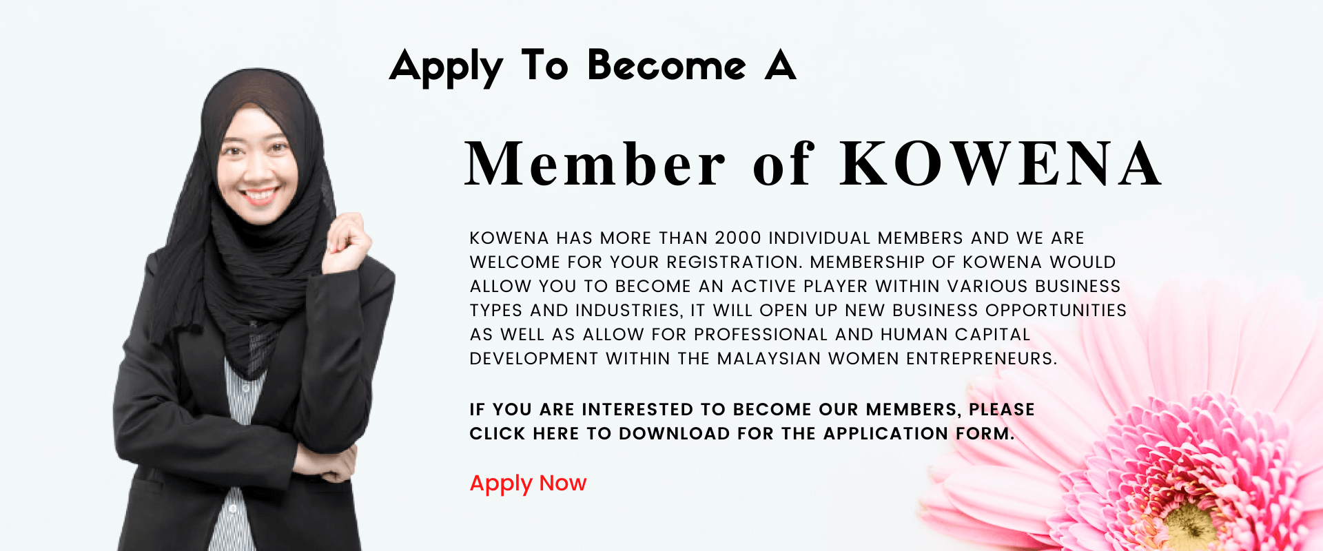 Apply_To-Become-A-Member-of-KOWENA